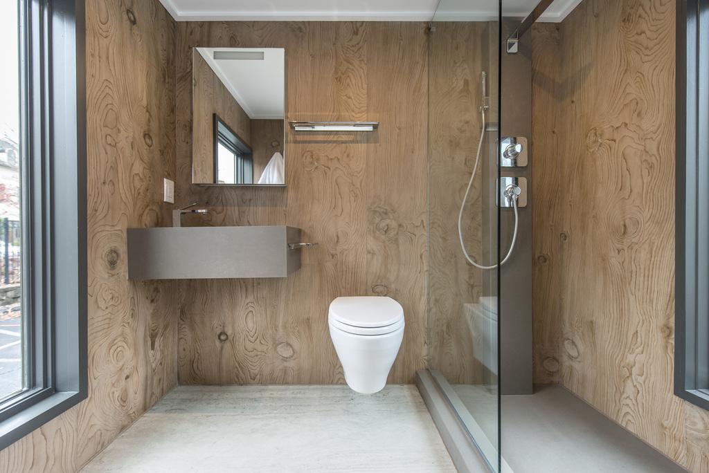 25neolith_la_boheme_bathroom.jpg