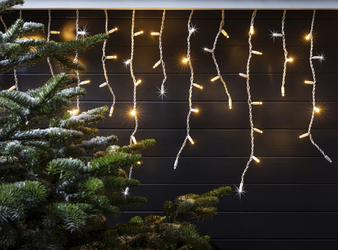 28lights4fun_pro-series-sparkling-icicle-lights-_-christmas-2018.jpg