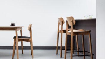 2lima-lace_otis-solid-oak-bar-stool-352x198.jpg
