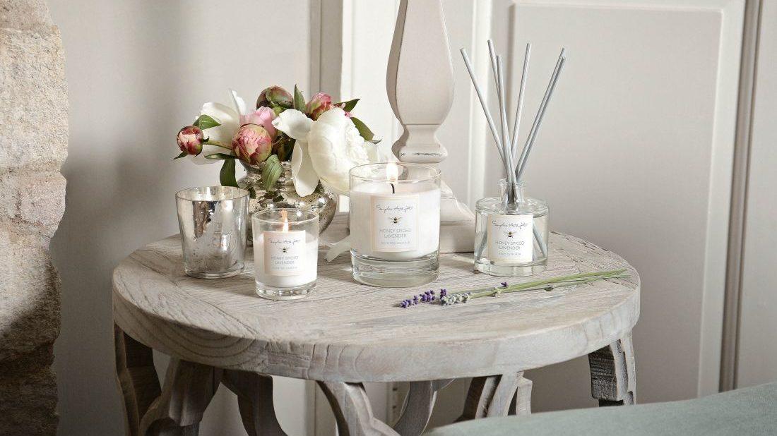 2sophie-allport-honey-spiced-lavender-fragrance-collection-lifestyle-1100x618.jpg