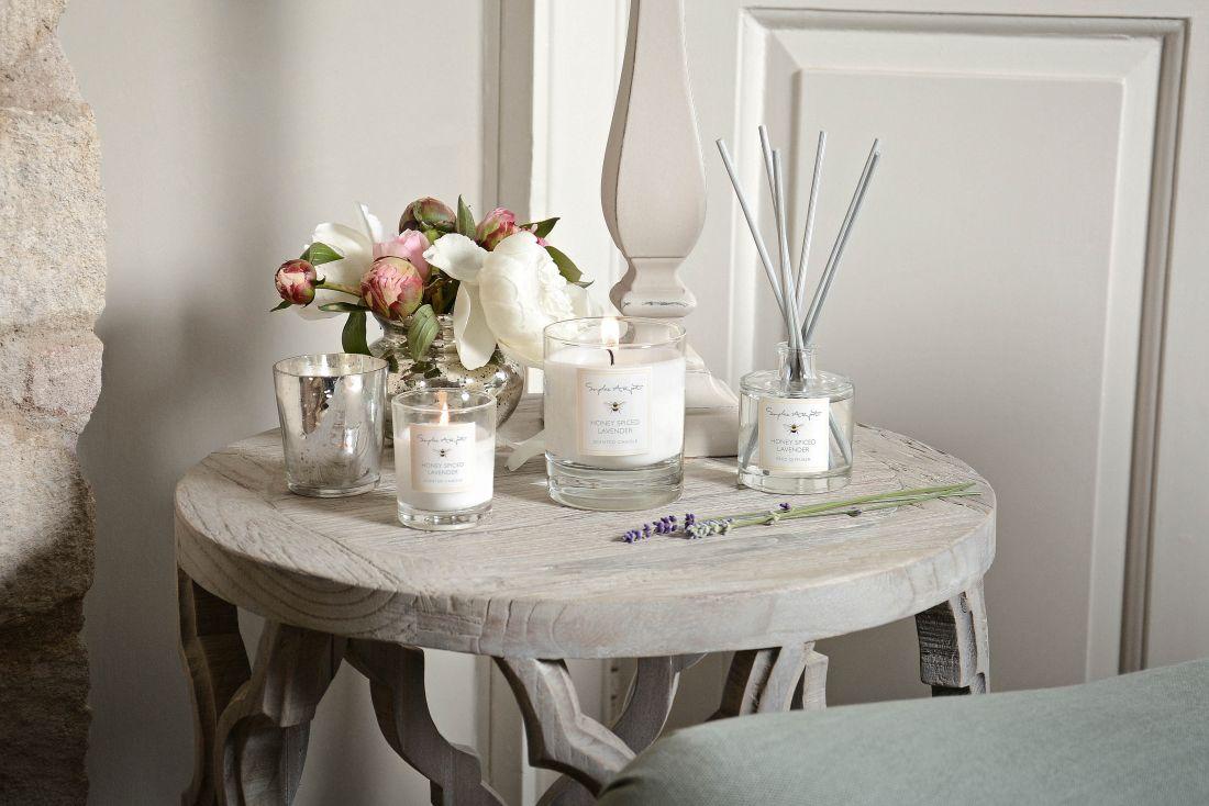 2sophie-allport-honey-spiced-lavender-fragrance-collection-lifestyle.jpg