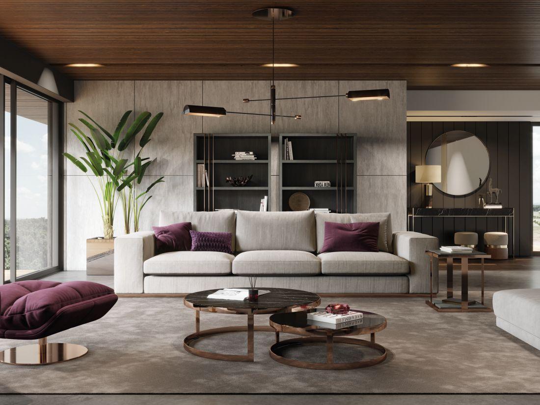 3laskasas-_-copper-living-room.jpg