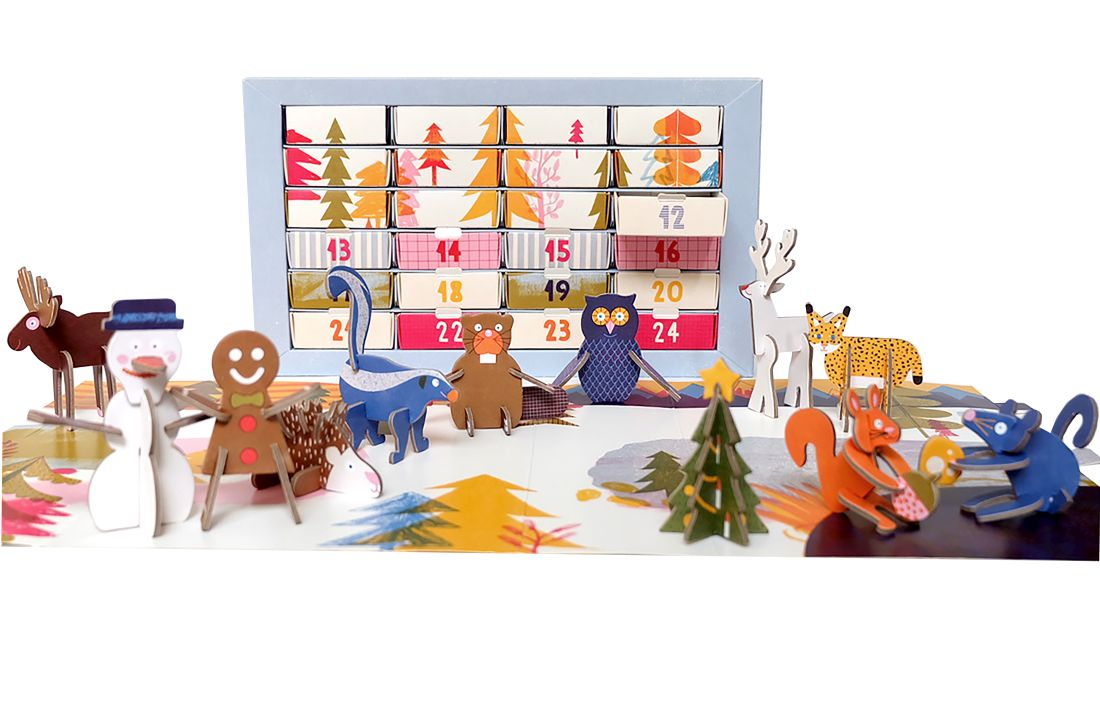 3natural-history-museum_playin-choc-luxury-chocolates-advent-calendar.jpg