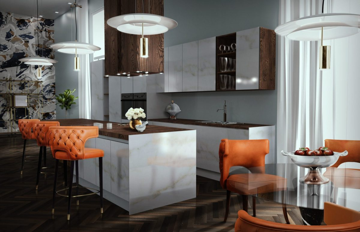4essential-home_modern-kitchen-with-summer-orange-vibes-_-blake-shelf-1200x1200.jpg