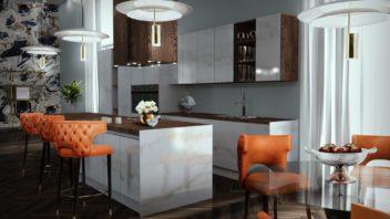 4essential-home_modern-kitchen-with-summer-orange-vibes-_-blake-shelf-352x198.jpg
