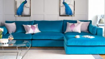 4sweetpea-amp-willow_lansdowne-sofa-352x198.jpg