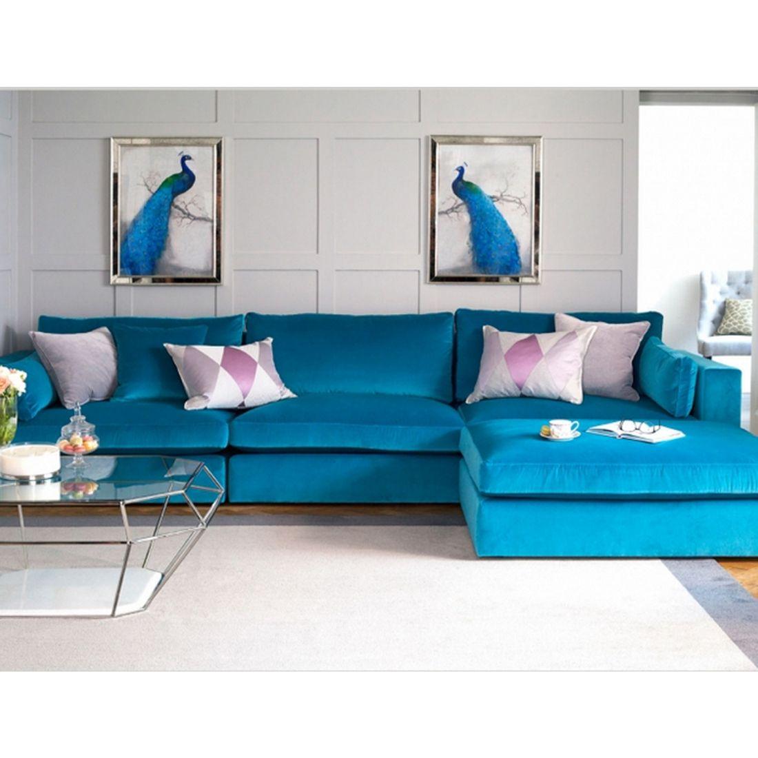 4sweetpea-amp-willow_lansdowne-sofa.jpg