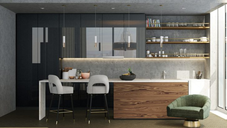 5essential-home_kitchen-spring-summer-decor-ideas-for-a-mid-century-modern-home-728x409.jpg