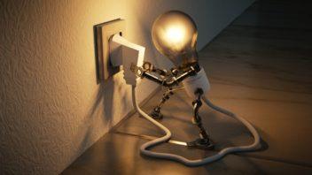 5light-bulb-3104355-352x198.jpg