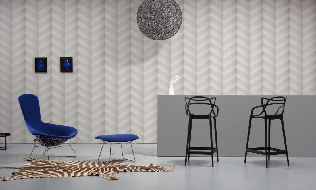 6lime-lace_stb-01-graphic-chevron-wallpaper-nlxl.jpg