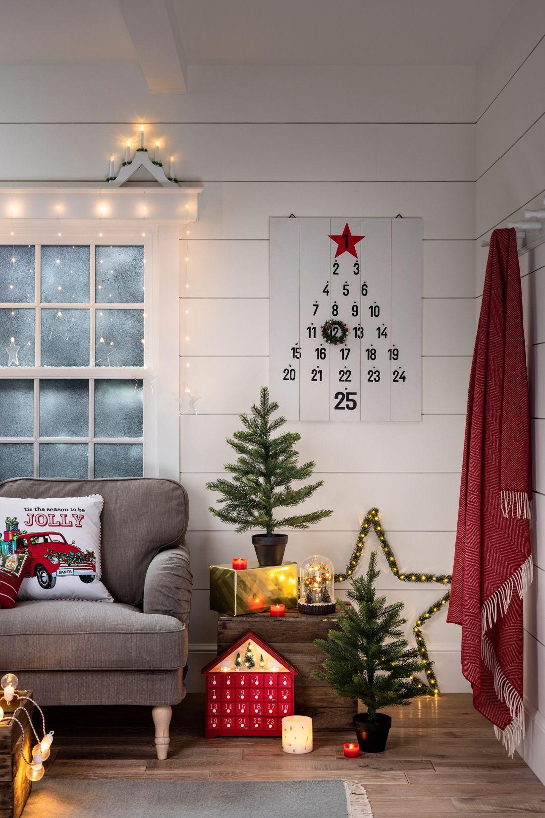 7lights4fun_jolly-holidays-collection-2018.jpg