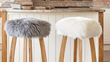 8lime-lace_gwyn-baa-sheepskin-bar-stool--352x198.jpg