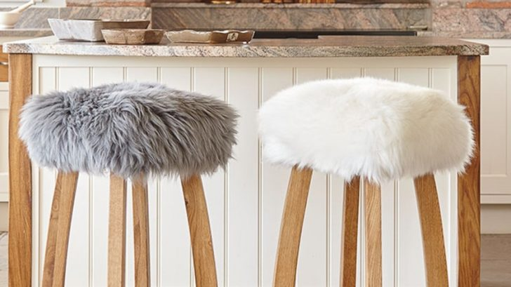 8lime-lace_gwyn-baa-sheepskin-bar-stool--728x409.jpg