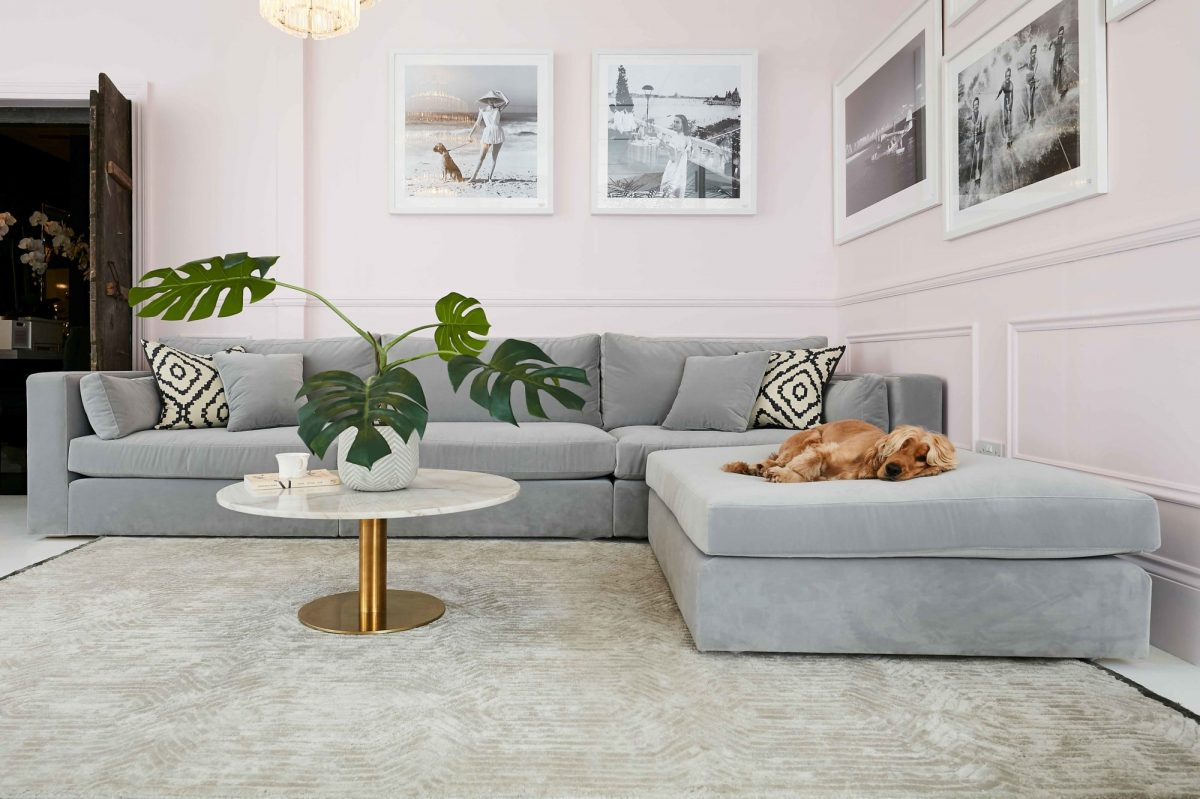 8sweetpea-amp-willow_1lansdowne-sofa-1200x1200.jpg