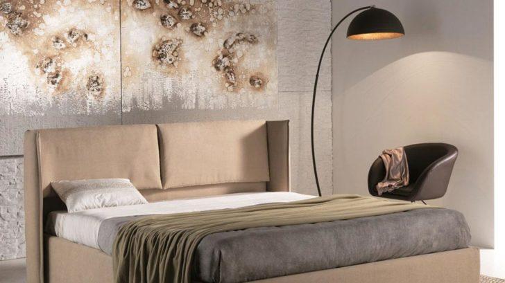 9viadurini-collezione-notte_letto-matrimoniale-moderno-con-o-senza-box-contenitore-e-rete-samanta-728x409.jpg