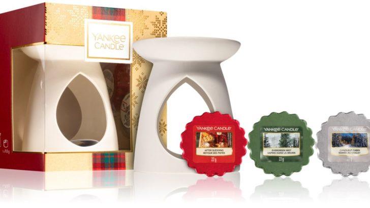 nottino_yankee-candle-alpine-christmas_darkova-sada-vi-728x409.jpg
