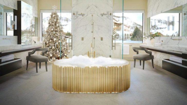 01_christmas-trends-anticipate-renovations-on-your-parisian-decor-bathroom-3-e1574333722490-728x409.jpg
