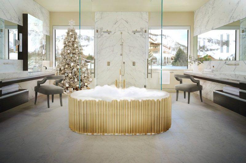 01_christmas-trends-anticipate-renovations-on-your-parisian-decor-bathroom-3-e1574333722490.jpg