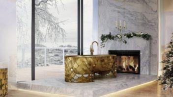 02_christmas-trends-anticipate-renovations-on-your-parisian-decor-bathroom-2-e1574333793346-352x198.jpg