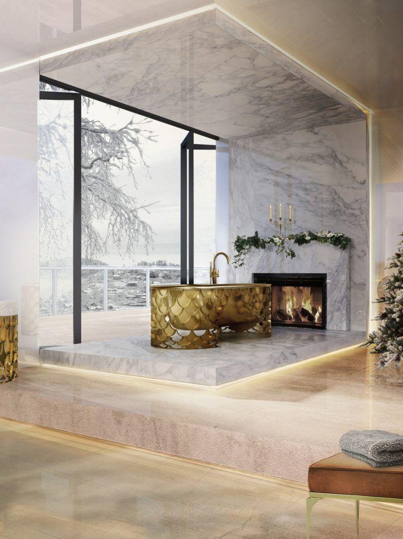 02_christmas-trends-anticipate-renovations-on-your-parisian-decor-bathroom-2-e1574333793346.jpg