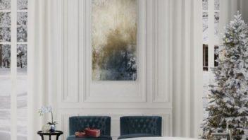 03_christmas-trends-anticipate-renovations-on-your-parisian-decor-bathroomko-kopie-352x198.jpg