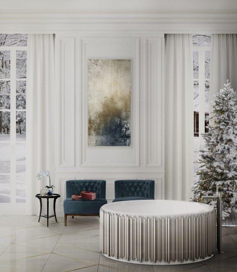 03_christmas-trends-anticipate-renovations-on-your-parisian-decor-bathroomko-kopie.jpg
