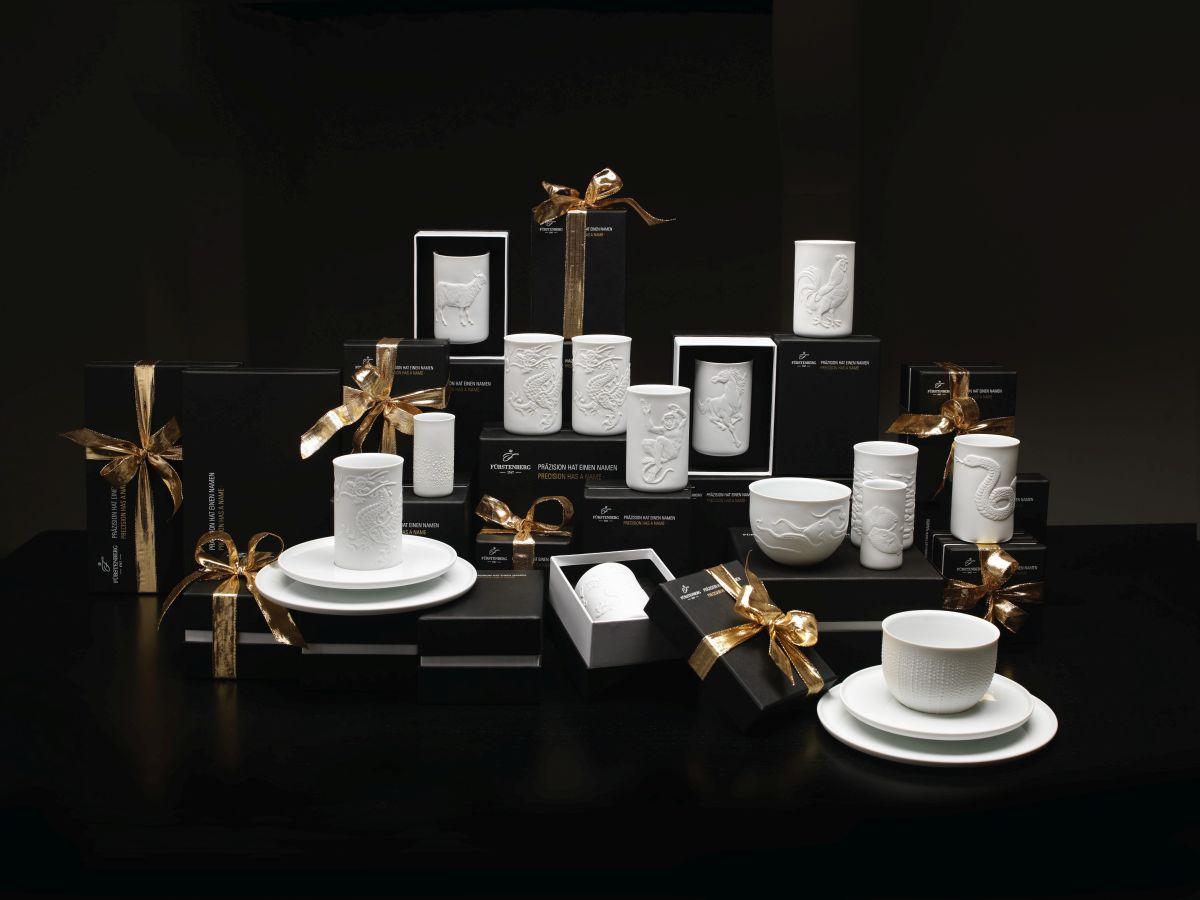 07_furstenberg_geschenkboxen_touche_weihnachten.jpg