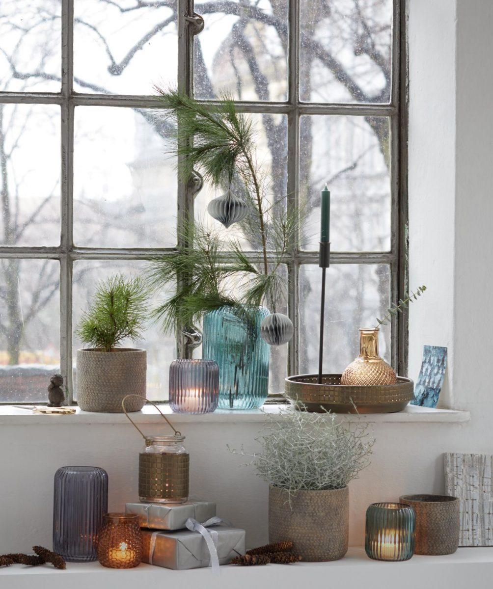 10_rudolph-keramik-hygge_ma-kopie-1200x1200.jpg
