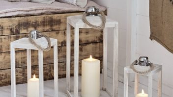 12lights4fun_wooden-lantern-trio-with-truglow-led-candles-_-ss20-352x198.jpg
