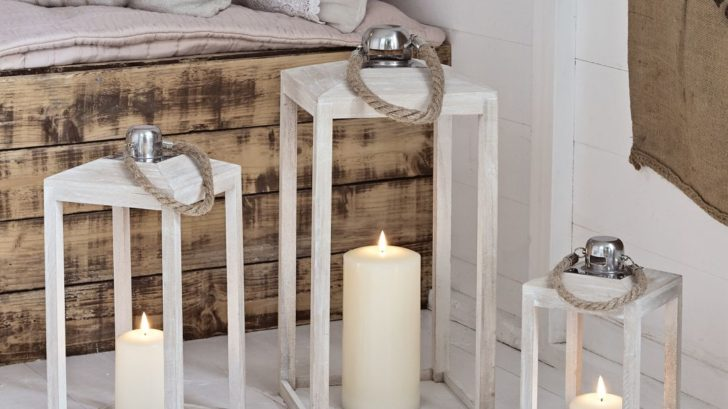12lights4fun_wooden-lantern-trio-with-truglow-led-candles-_-ss20-728x409.jpg