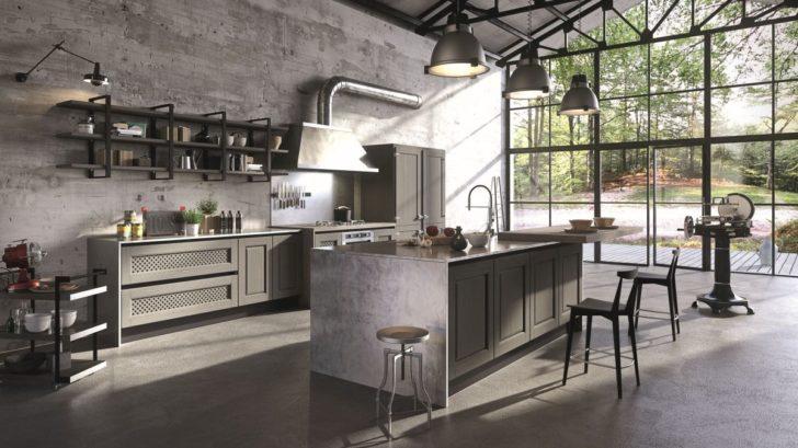 13_aran-cucine_bellagio1-3-728x409.jpg