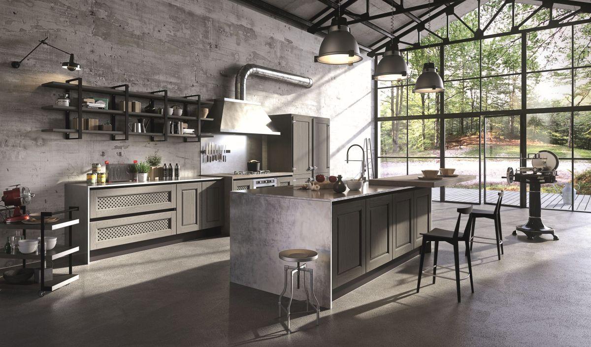13_aran-cucine_bellagio1-3.jpg