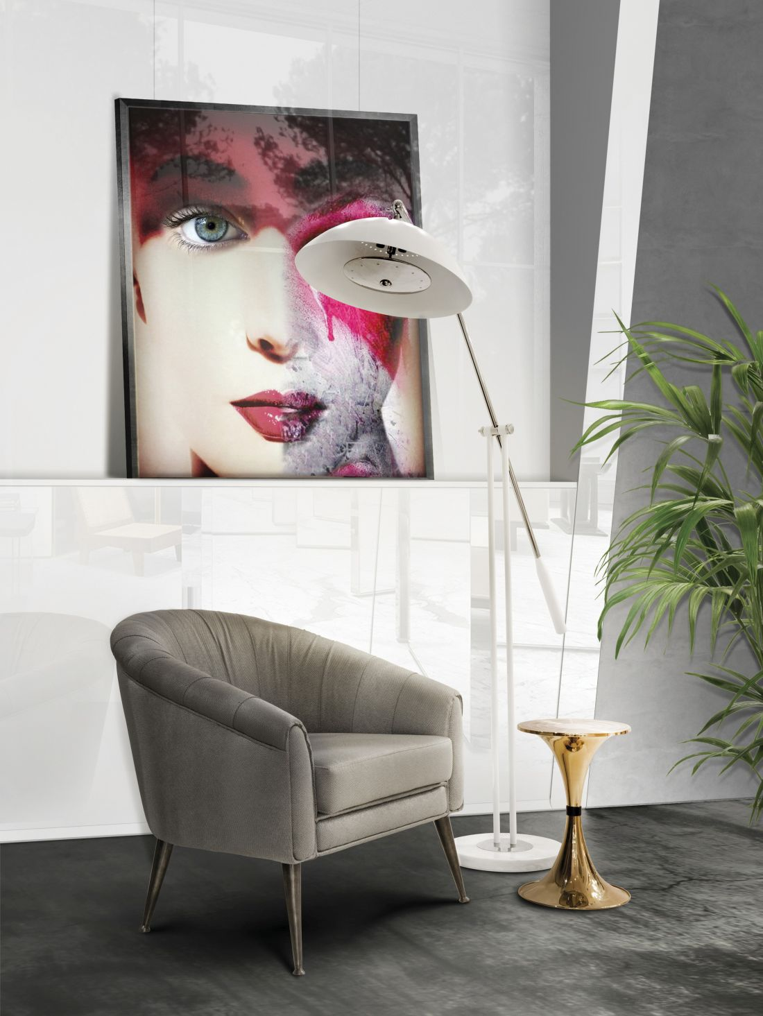 14essentialliving-room-spring-summer-decor-_-reading-corner-with-intimist-violet-ambience.jpg