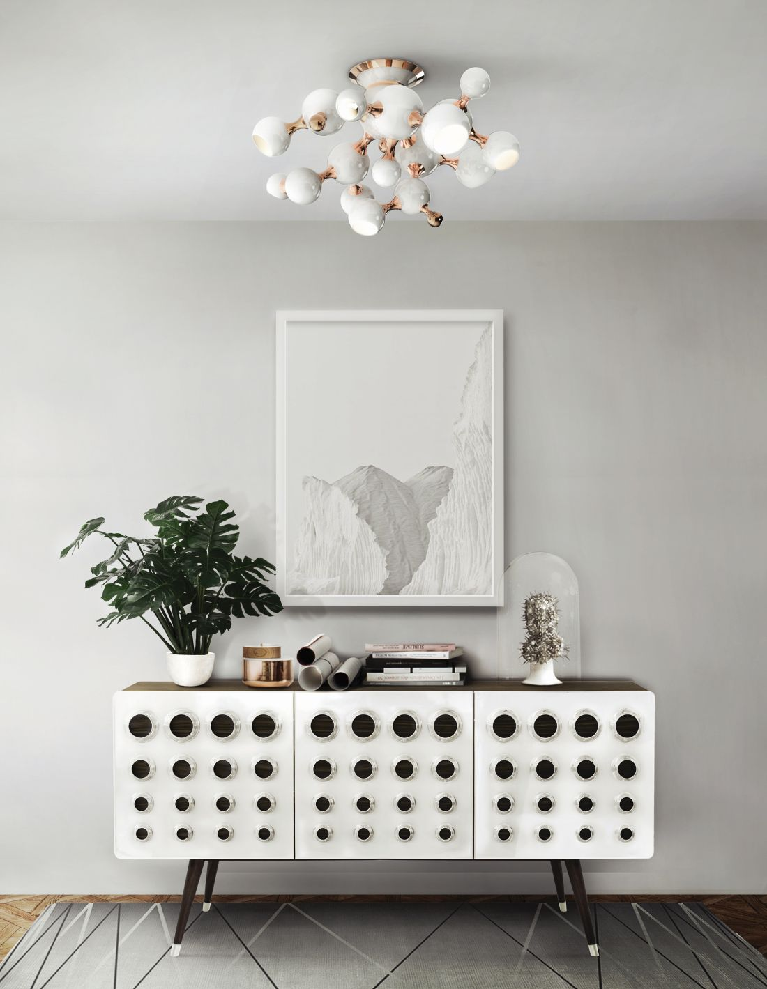 15essentialmonocles-sideboard-for-spring-summer-white-and-clean-home-decor.jpg