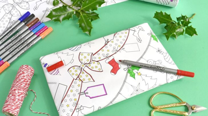 16eatsleepdoodle-4colour-in-christmas-wrapping-paper-728x409.jpg