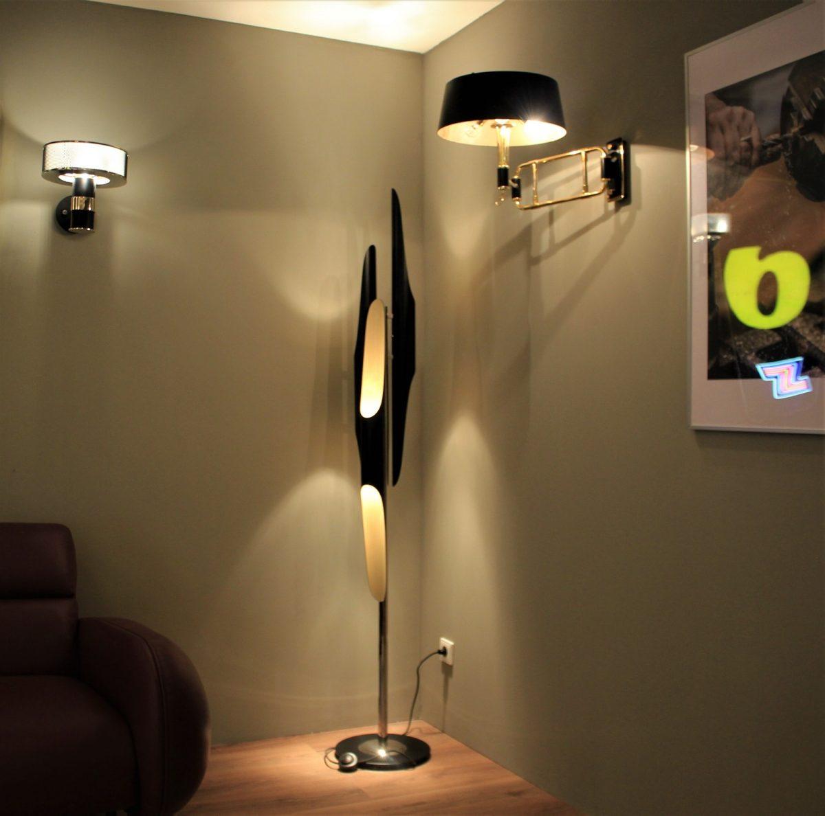 18delightfull_coltrane-floor-lamp-1200x1200.jpg