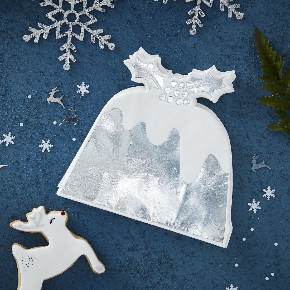19ginger-ray_silver-foiled-christmas-pudding-paper-napkins-silver-christmas.jpg