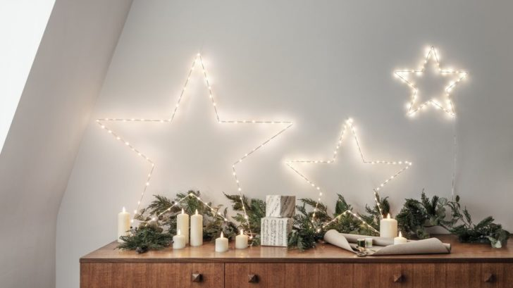 1lights4fun_osby-star-collection-728x409.jpg