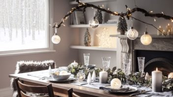 22lights4fun_winter-lake-christmas-dining-room-branch-amp-bauble-lifestyle-352x198.jpg