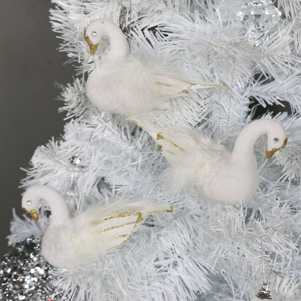 26rebecca-udall_set-of-3-white-swan-christmas-ornaments-1200x1200.jpg