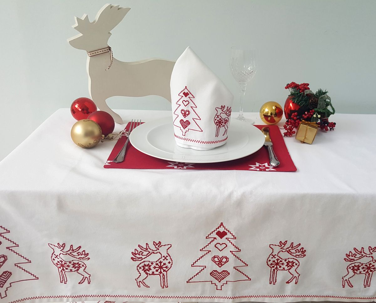 27rebecca-udall_tessa-embroidered-red-christmas-tablecloth.jpg