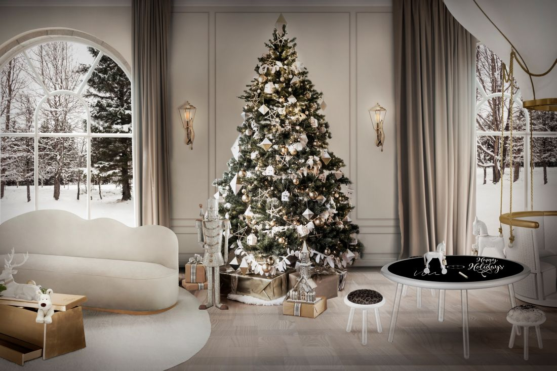 2circu_living-room-_-have-a-gold-christmas-with-circu.jpg