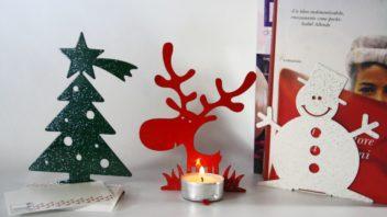 4origami-steel_christmas-decors-352x198.jpg