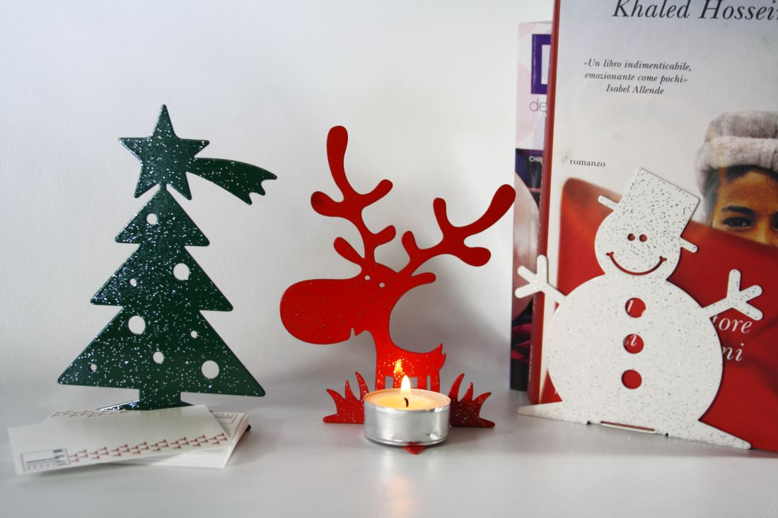 4origami-steel_christmas-decors.jpg