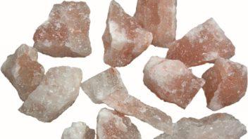 8825163_solne-krystaly-352x198.jpg