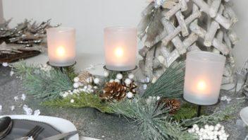 8meldy-maison_christmas-fir-candle-stand-352x198.jpg