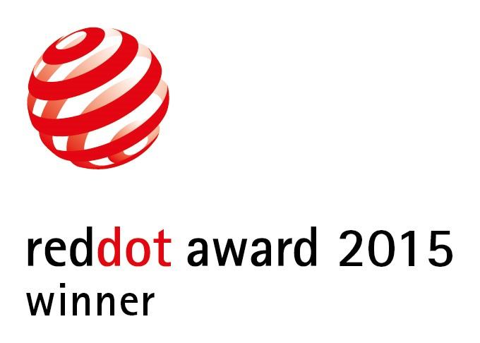 red-dot-award-2015.jpg
