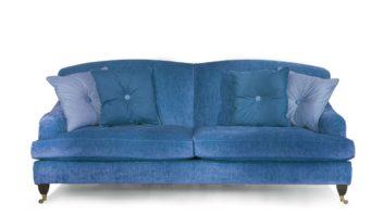 03_i0001s-gladiolus-sofa-www.marioni.it-2-352x198.jpg