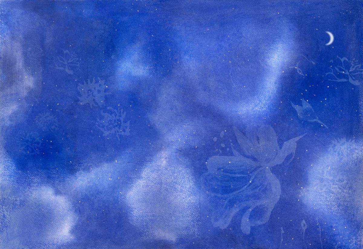 07_mystic-sky_01.jpg