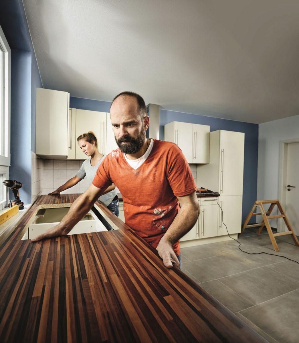 1_montaz-pracovni-desky-1200x1200.jpg